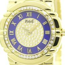 piaget tanagra pre owned piaget tanagra buy a pre owned piaget tanagra