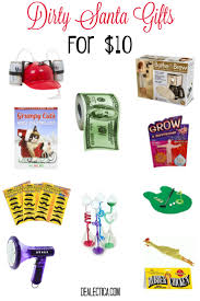 Great Gifts For Women Dirty Santa Gift Ideas 10 U2013 Dealectica