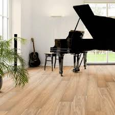 Extra Wide Plank Laminate Flooring Malibu Wide Plank Maple Zuma 1 2 In Thick X 7 1 2 In Wide X
