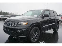 gray jeep grand cherokee jeep grand cherokee in union city ga don jackson chrysler dodge