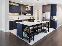 modern kitchen cabinets canada top kitchen styles in canada for 2021 laurysen kitchens