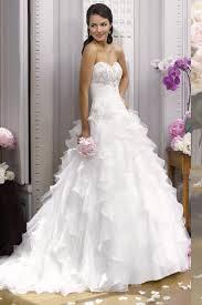 robe de mariã e chez tati 39 best mariage wedding images on marriage dress