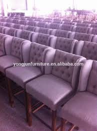 Used Modern Furniture For Sale by Used Bar Stools Full Size Of Kitchen Kitchen Counter Stools High