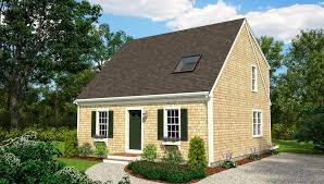 cape cod house plans with porch small house plans with loft and porch cape cod house plans with