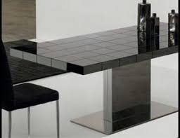 cheap table and chairs buy cheap dining tables and chairs sets from furniture direct uk