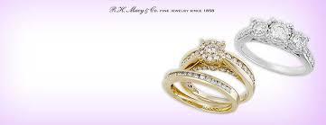 macy s wedding rings sets engagement ring settings styles macy s