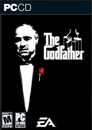 ���� The GodFather ������� ���� ���� �����