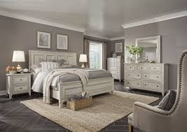 grey bedroom sets you u0027ll love wayfair