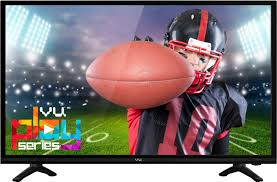 vu 98cm 39 inch full hd led tv online at best prices in india