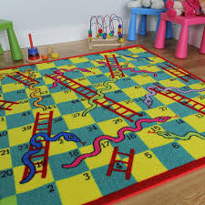 Kid Rugs Carpet Rugs Childrens Rugs Bright And Colourful Rugs For