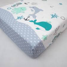 cotton crib mattress crib mattress fitted sheet size all about crib