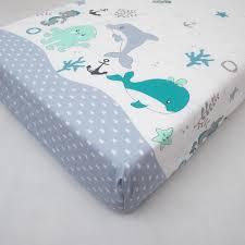 cotton crib mattress crib mattress fitted sheet size all about crib