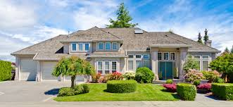 100 exterior painting san antonio how often should you