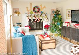 Interior Decorating Quiz Holiday Decorating With Home Goods Stylescope Quiz Giveaway