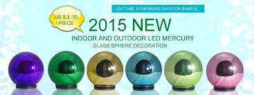 mercury glass ball lights silver glass ball lights set of 3 mercury glass spheres buy