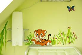 wandgestaltung kindergarten uncategorized kleines kinderzimmer wandgestaltung mit die besten