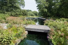 Botanic Garden Bronx by New York Botanical Garden U0026 The Bronx Zoo West Of Moon East Of Sun