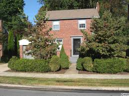 new cumberland pa homes for sale