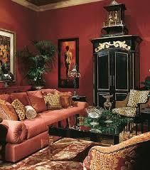 interior design bergen county nj interior designers nj nj custom nathan interiors interior designer bergen county nj
