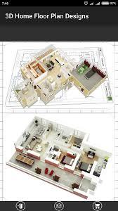 free room design app top d room designer original design interior