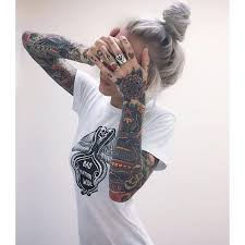 1121 best tattoos images on pinterest beautiful beautiful women
