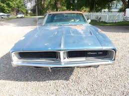 dodge charger 1969 for sale cheap best 25 dodge charger for sale ideas on charger for