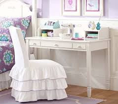 Pottery Barn Small Desk Madeline Writing Desk Pottery Barn