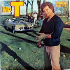conway twitty vinyl lp album discogs