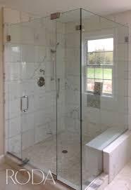 celesta shower doors 13 best shower doors images on shower doors clear