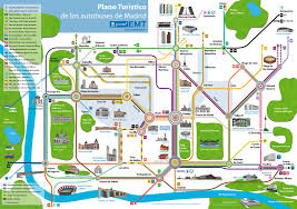 Madrid Map Best 25 Lineas De Autobuses Madrid Ideas On Pinterest Mapa De