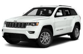 car com jeep models pricing mpg and ratings cars com