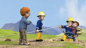 fireman sam heroic rescue adventures dvd giveaway