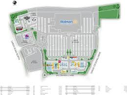 Galleria Mall Store Map Charlotte Nc Galleria Shopping Center Retail Space For Lease