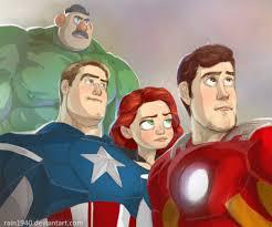 Memes De Toy Story - los memes de toy story with images tweets 盞 hernanescarlata