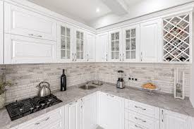 are white or kitchen cabinets more popular comparing light and kitchen cabinets eastside design