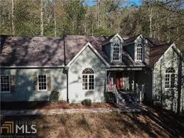 111 hearth point dahlonega ga 30533 4257 mls 8281270 estately