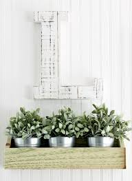 Shabby Cottage Home Decor Diy Projects The Shabby Creek Cottage
