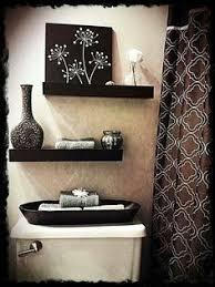 small bathroom decorating ideas apartment hot trends today84977 apartment bathroom ideas pinterest images