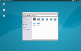home design software free linux linux distro 15 best linux distro to use in 2018 new