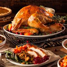 keep food safety in mind this thanksgiving times bulletin