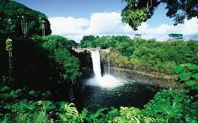 big island hotels find hotels in big island hawaii and compare