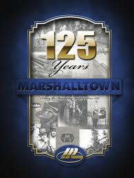 marshalltown digital catalog 118