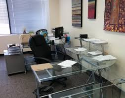 Office Furniture Kitchener Kitchener Office Space Rentals Launch Space