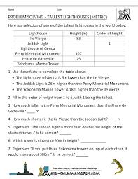integer multiplication and division worksheet koogra