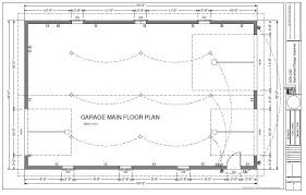 garage floor plans free workshop 36 x 50 garage rv garage plans