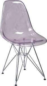 Manhattan Home Design Eames Review 25 Best Eames Chair Replica Ideas On Pinterest Eames Chairs