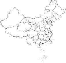 Map Of Usa Va Mapsof Net by China Mercator Mapsof Net Clip Art Library