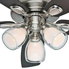 dining room ceiling fans with lights ceiling fans ceiling fan light fixture ceiling fanss