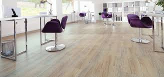 Laminate Flooring Commercial Karndean Looselay Easy Fit Lvt Flooring Range