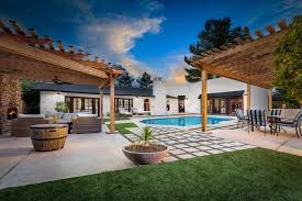 Luxury Rental Homes Tucson Az by Scottsdale Vacation Rentals Phoenix Vacation Rentals Book My Vacay
